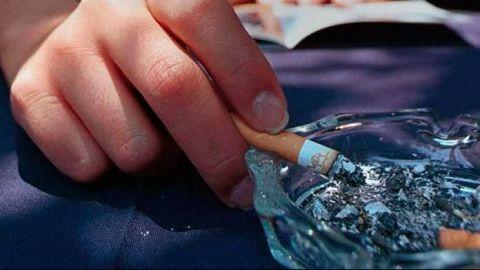 PAN presenta iniciativa para alertar riesgo de Covid por el cigarro