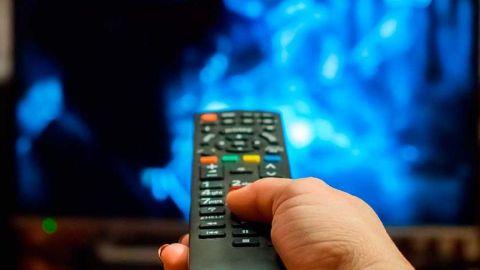 Audiencia recurre a las telenovelas para escapar del drama del Covid