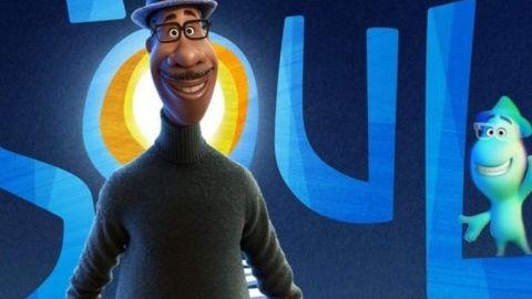 SOUL la película de Pixar que llena de debates nuestro Facebook