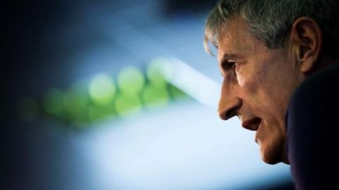 """Setién cree que el argentino Coudet ha sacado al Celta de la """"depresión"""""""