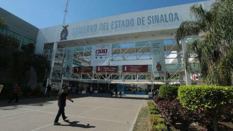 Amplían tiempo para recabar firmas para independientes en Sinaloa