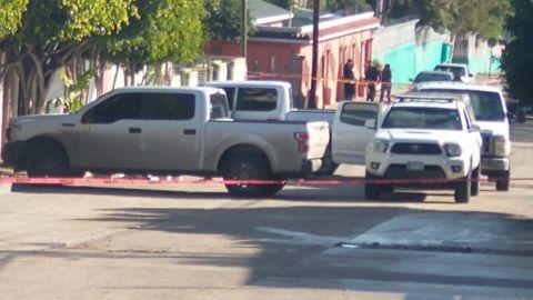 Tijuana, a 11 asesinatos de llegar a 2 mil en el año