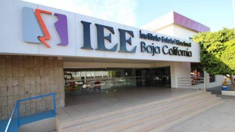 IEEBC recibe cartas de aspirantes a candidaturas independientes para alcaldías