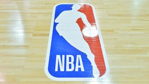 Ratings NBA aumentan significativamente en semana inaugural