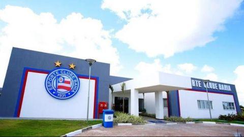 El modelo de gestión fortalece a clubes modestos de Brasil en un año de covid