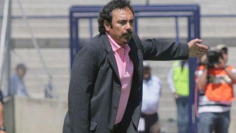 El día que Rayados le dijo no a Hugo Sánchez