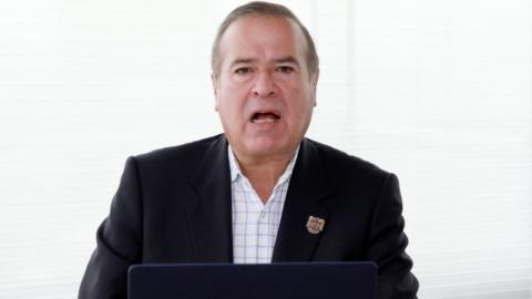 González Cruz pide que CESPT pase al municipio