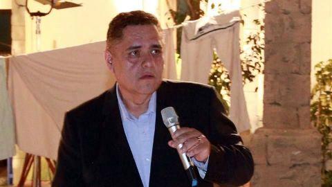 Fallece el productor de telenovelas Roberto Hernández