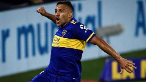 Las copas Libertadores y Sudamericana siguen bajo el signo de la Covid-19