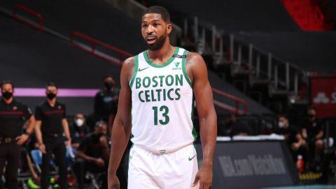 NBA pospone juego entre Celtics y Heat por Covid