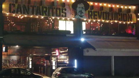 El doble discurso de COEPRIS, ¿protegen bares disfrazados de restaurantes?