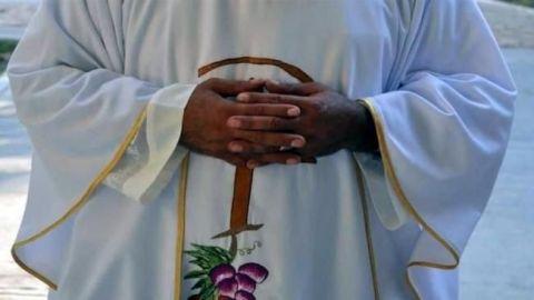 Van 10 sacerdotes católicos muertos por Covid-19 en San Luis Potosí