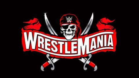 Anuncian las sedes para WrestleMania