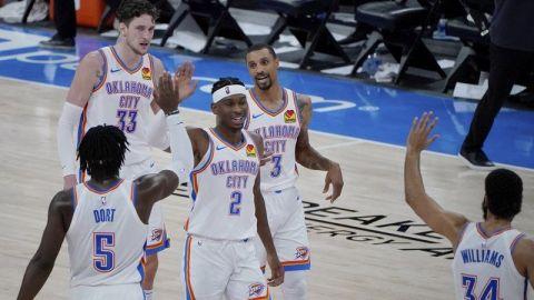 NBA cancela otro juego dominical por precaución ante el Covid