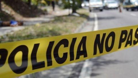 Investigan si hijo de ''El Azul'' falleció por coronavirus en Sinaloa