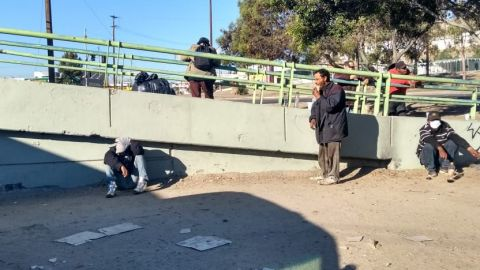 Un mito ''blue monday'': especialistas de Tijuana