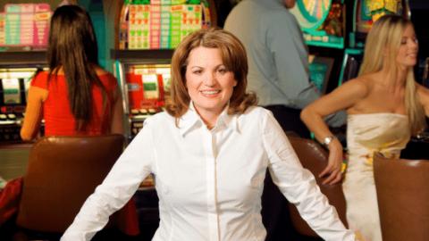 Los casinos online, nueva alternativa de ocio