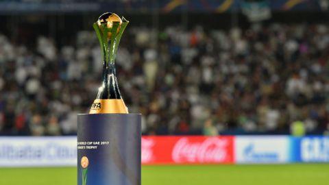 Equipos mexicanos y el fracaso contra rivales de Conmebol en el Mundial Clubes