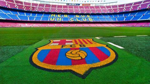 Barcelona: La fecha se decidirá el martes y Eric García no vendrá ahora