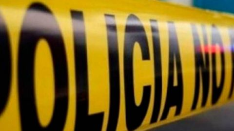 Baja California primer lugar a nivel nacional en homicidios dolosos