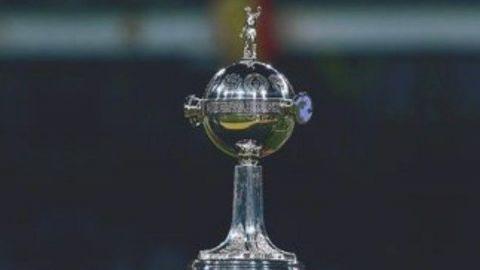 La Conmebol hizo 62 pruebas antidopaje fuera de competencia a los finalistas