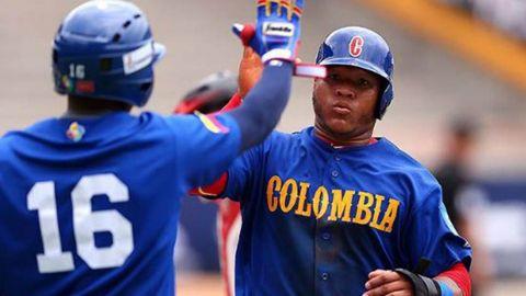 Colombia se ilusiona con el desafío de ganar la Serie del Caribe en Mazatlán