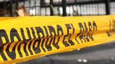 Vecinos de Camino Verde acostumbrados a robos y homicidios
