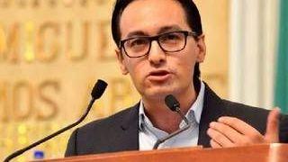 Gobiernos de oposición ''son mejores que los de Morena''