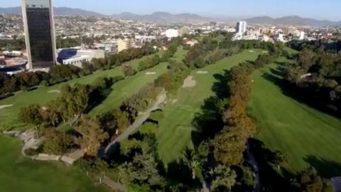 Planea Bonilla expropiar terrenos del Club Campestre