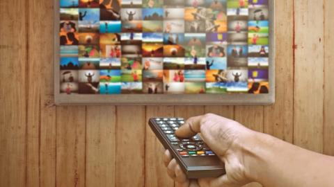 8 de cada 10 hogares en México NO usan servicios de streaming: INEGI