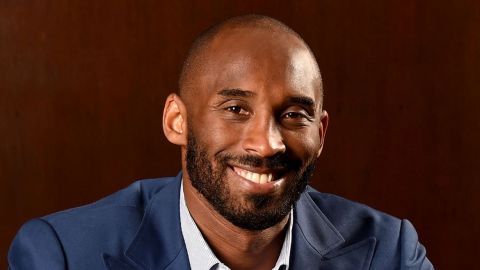 La muerte de Kobe Bryant, un día que jamás se olvidará