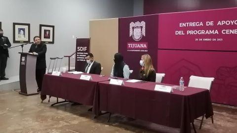 INEGI señala a Tijuana como la ciudad con más ocupación de empleo
