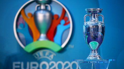 La UEFA se compromete a celebrar la Eurocopa en 12 ciudades: Ceferin