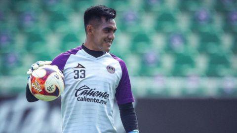 Mazatlán FC buscará los tres puntos ante Pachuca