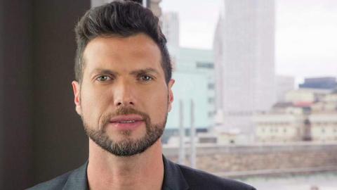 Mauricio Martínez pide NO votar por las celebridades en las elecciones