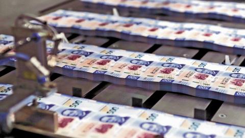Economías estatales se recuperaron en tercer trimestre de 2020: Inegi