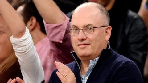 El propietario de los Mets cierra su cuenta de Twitter por presuntas amenazas