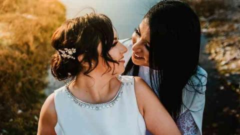 Parejas del mismo sexo podrán solicitar matrimonio