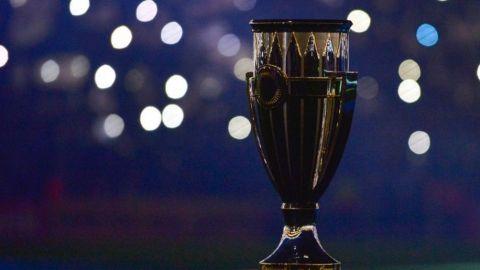 Concacaf anuncia nuevo formato para Liga de Campeones a partir de 2023