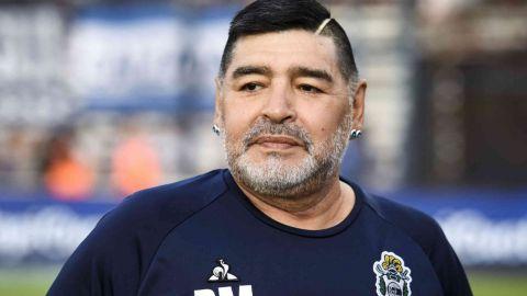 Habrá más detenidos por la muerte de Diego Armando Maradona