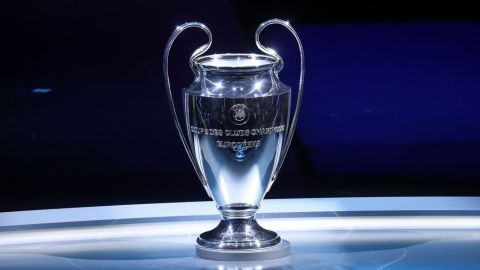 Pese a preocupaciones, avanza el plan de Liga de Campeones