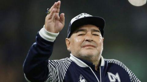 La psiquiatra de Maradona se presentó ante la fiscalía por la nueva acusación