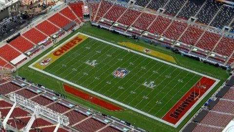Super Bowl 2021: ¿Cuánto cuestan los boletos para el partido?