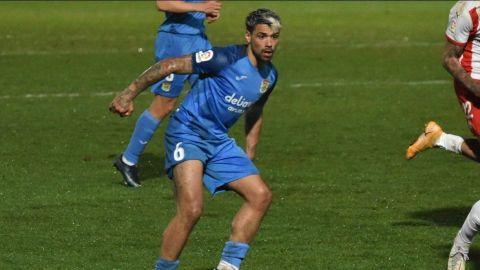 Futbolista recibe amenazas de muerte en España