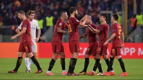 Benfica-Arsenal de la Europa League se disputará en Roma