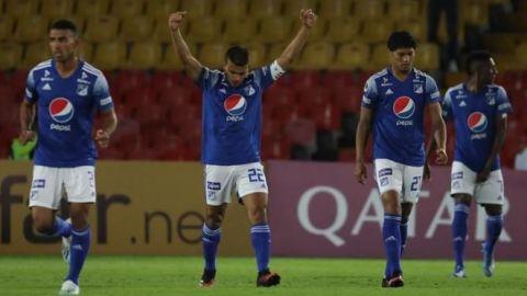 El futbol colombiano implementará el Fair Play Financiero de la mano de La Liga