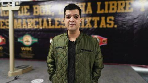H. Comisión aumenta aforo para funciones en Tijuana