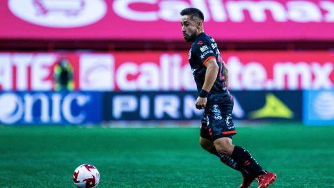 Luis Gamíz: Es un partido que siempre se debe ganar