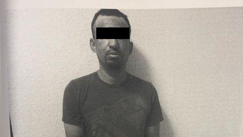 Le quemó el auto al vecino; ya está en prisión