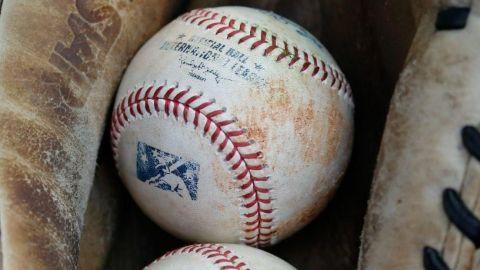 MLB anuncia nuevo sistema de Liga Menor
